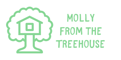 Molly from the Treehouse